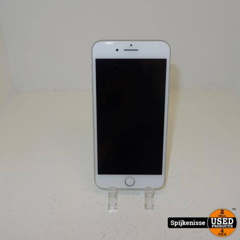 Apple iPhone 7 Plus 32GB Silver *804713*