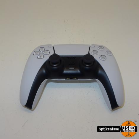 Sony Playstation 5 Controller ZGAN IN DOOS *804654*