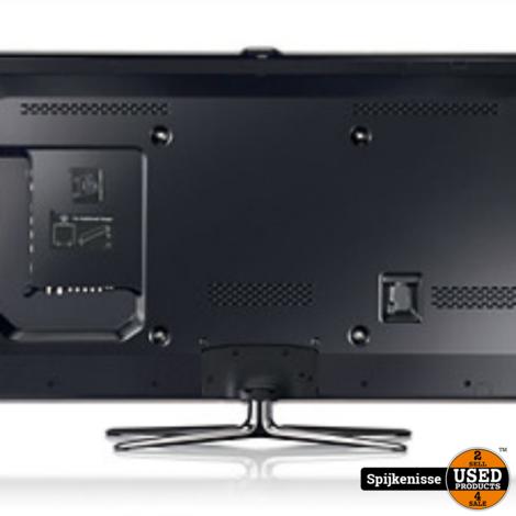 Samsung UE55ES7000S *804716*