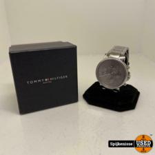 Tommy Hilfiger TH1710382 Horloge *804749*