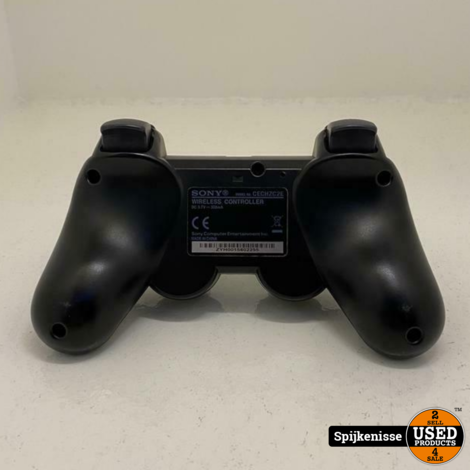 Sony Playstation 3 Controller *804719*