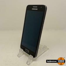 Samsung Galaxy A3 2015 16GB Black *804745*