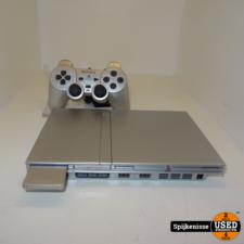 Sony Sony Playstation 2 + Controller *804761*