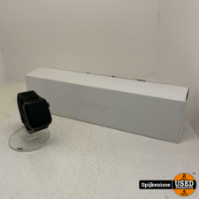 Apple Watch Series 5 44mm Space Gray *804859*
