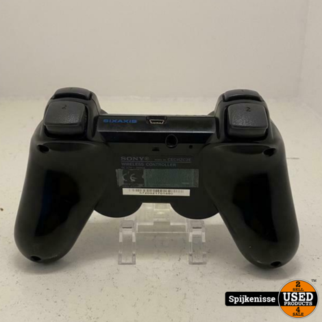 Sony Playstation 3 Controller *804867*