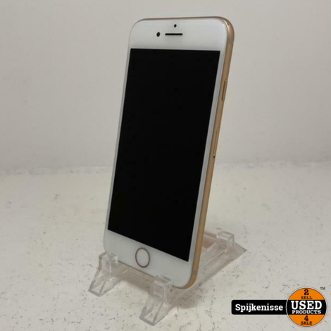 Apple iPhone 8 64GB Gold *804869*