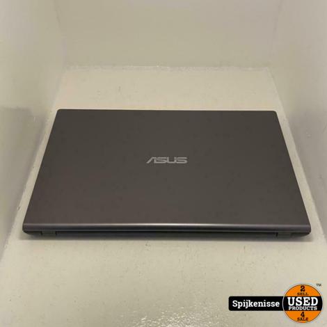 Asus D509DA-EJ102T Laptop *804898*