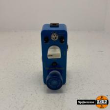 Mooer Blues Mood Micro Series Compact Pedal *804887*