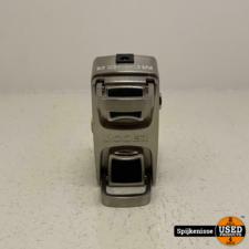Mooer Leveline Mini Series Compact Pedal *804892*