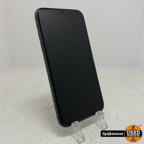 Apple iPhone 11 64GB Black *804928*