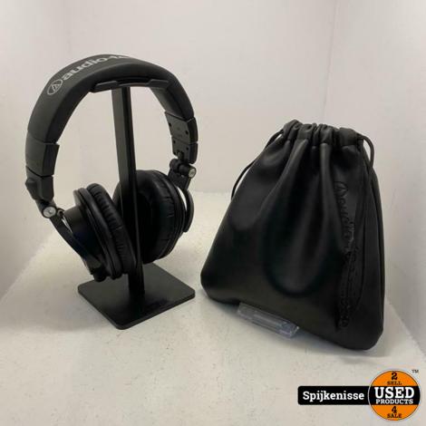 Audio-Technica ATH-M50X Headphone  *804900*