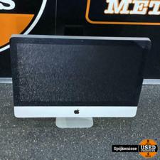 Apple iMac 21.5 inch 2011 *804972*