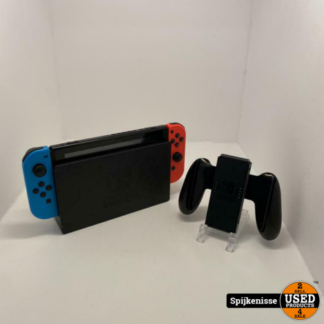 Nintendo Switch *804990*