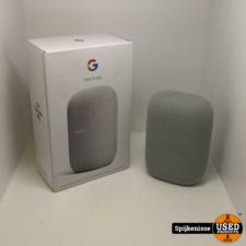 Google Nest Audio Assistant ZGAN *804976*