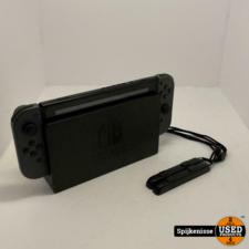 Nintendo Switch met DOOS *804283*
