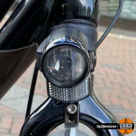 Gazelle Ultimate C8 2016 Electric bike Bosch Motor *805003*