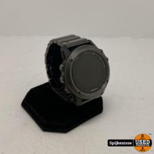 Garmin Fenix 3 Smartwatch *805051*