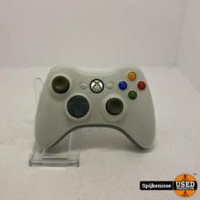 Microsoft Xbox 360 Controller *805037*