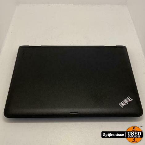 Lenovo Yoga 11e Thinkpad *805067*
