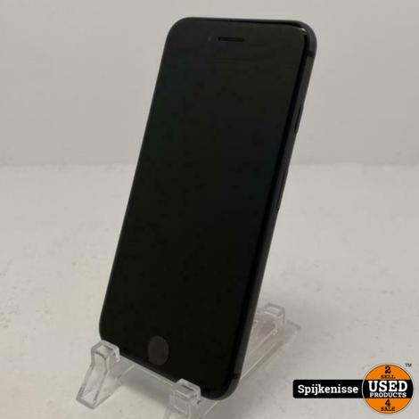 Apple iPhone 8 128GB Space Gray *805041*