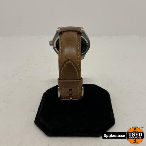 Fossil BQ2337SET Horloge met doos *805064*