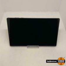 Lenovo Tablet M10 HD Gray *805062*
