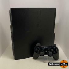 Sony Playstation 3 320GB *805094*