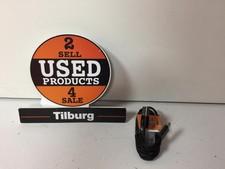 USB-C Kabel incl. garantie