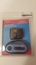 Radio DSLR Camera Trigger || Met Garantie ||