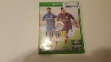 FIFA 15 - Xbox One || Met garantie ||