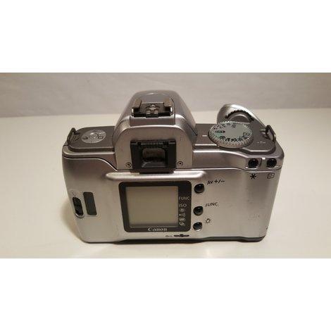 Canon EOS 300V || Met garantie ||