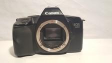 Canon Eos 850 ||met garantie||