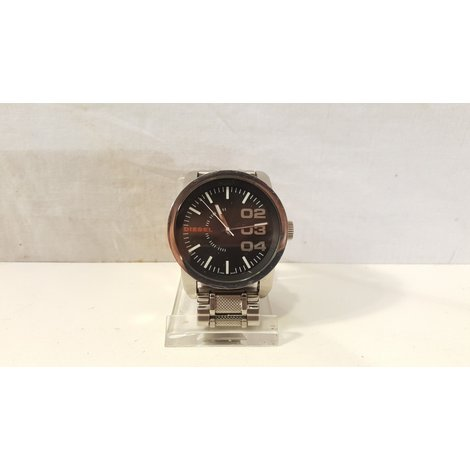 Diesel DZ-1370 Horloge || Met Garantie ||