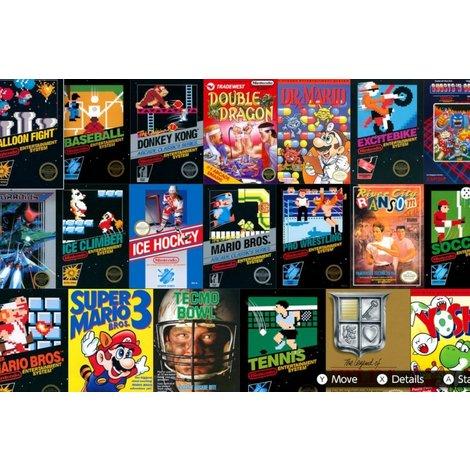 Diverse Games