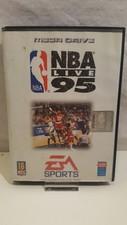 NBA Live 95 || met garantie ||
