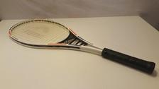 Donnay actual 35 tennis racket ||met garantie||