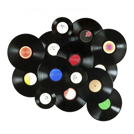 Diverse Cd's/LP's beschikbaaar vanaf 0.99