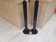 samsung speakers ps-rthx25