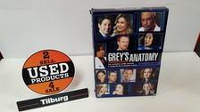 Grey's Anatomy seizoen 6 ||met garantie||
