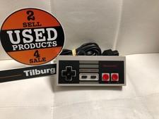 Nintendo controller ||ZGAN||