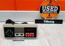 Nintendo NES controller | incl garantie