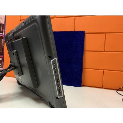 Smart Podium 524 SP524 NB inc. smart pen en alle kabels