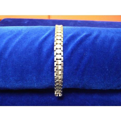 Gouden Armband 18KRT 17GRAM