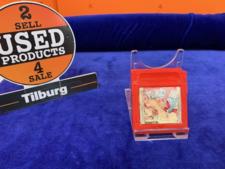 Pokemon RED Version voor de GameBoy Classic | Incl. garantie