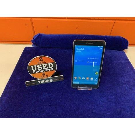 Samsung Galaxy Tab 4 7.0 sm-t230 met lader