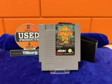 NES Double Dragon 3 || Incl. garantie