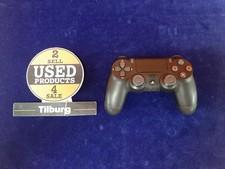 Sony Playstation 4  Controller || Incl. garantie