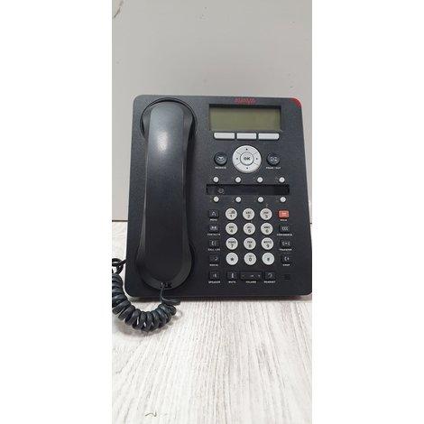 Avaya Telefoon || inclusief Garantie