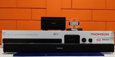 Thomson Soundbar SB50BT || inclusief garantie