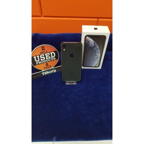 Apple Iphone XS 64GB Met doos || Incl. garantie